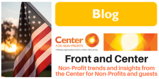 New Center for Non-Profits Blog Post Teaser - January 7 2021
